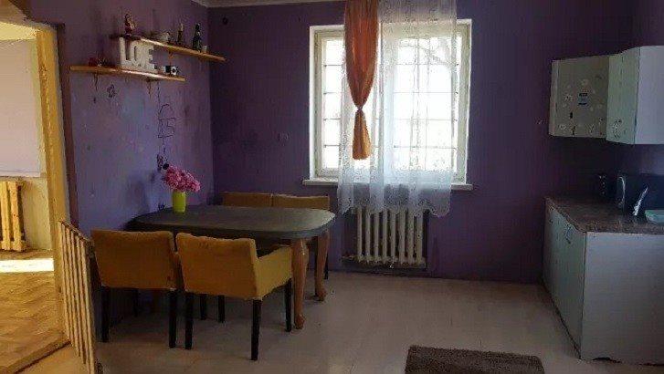 Dom na wynajem Lesznowola, Jedności  80m2 Foto 1