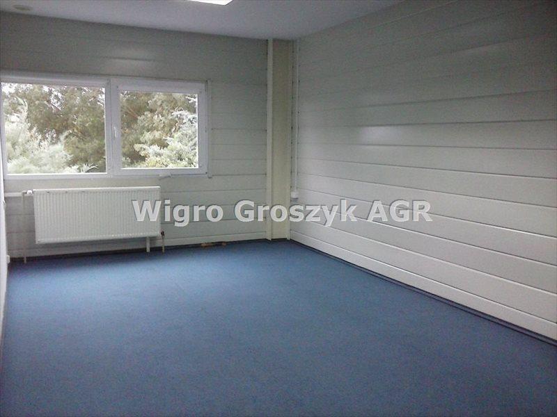 Lokal użytkowy na sprzedaż Sadowa  513m2 Foto 7