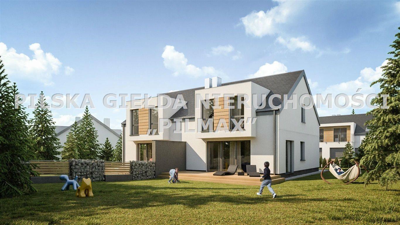Dom na sprzedaż Szydłowo  134m2 Foto 2