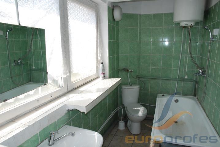 Dom na wynajem Sosnowiec, Andersa  200m2 Foto 10