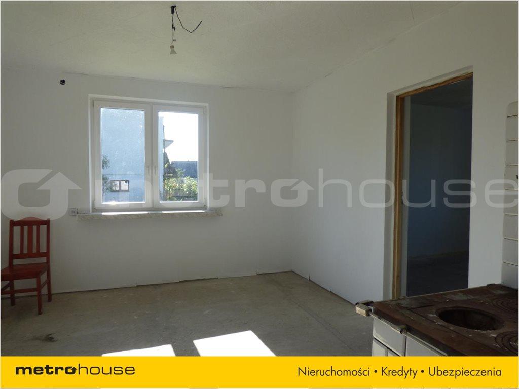 Dom na sprzedaż Zaliwie-Piegawki, Mokobody  81m2 Foto 8