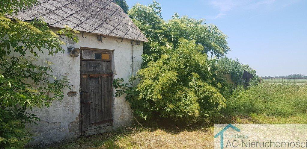 Dom na sprzedaż Worowice  120m2 Foto 10