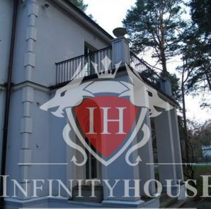 Dom na sprzedaż Konstancin-Jeziorna  250m2 Foto 4