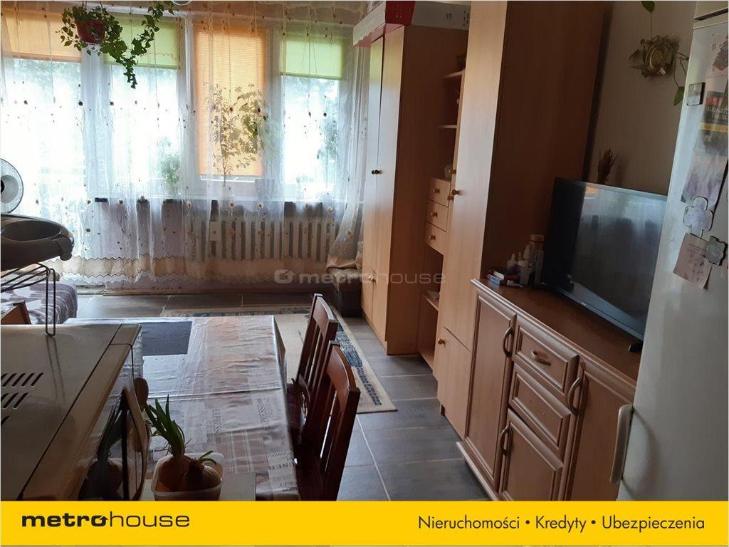 Mieszkanie dwupokojowe na sprzedaż Pruszków, Pruszków, Lipowa  38m2 Foto 2