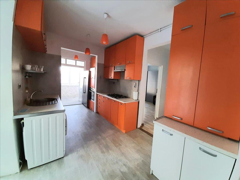 Dom na sprzedaż Lublin, Sławinek  81m2 Foto 6