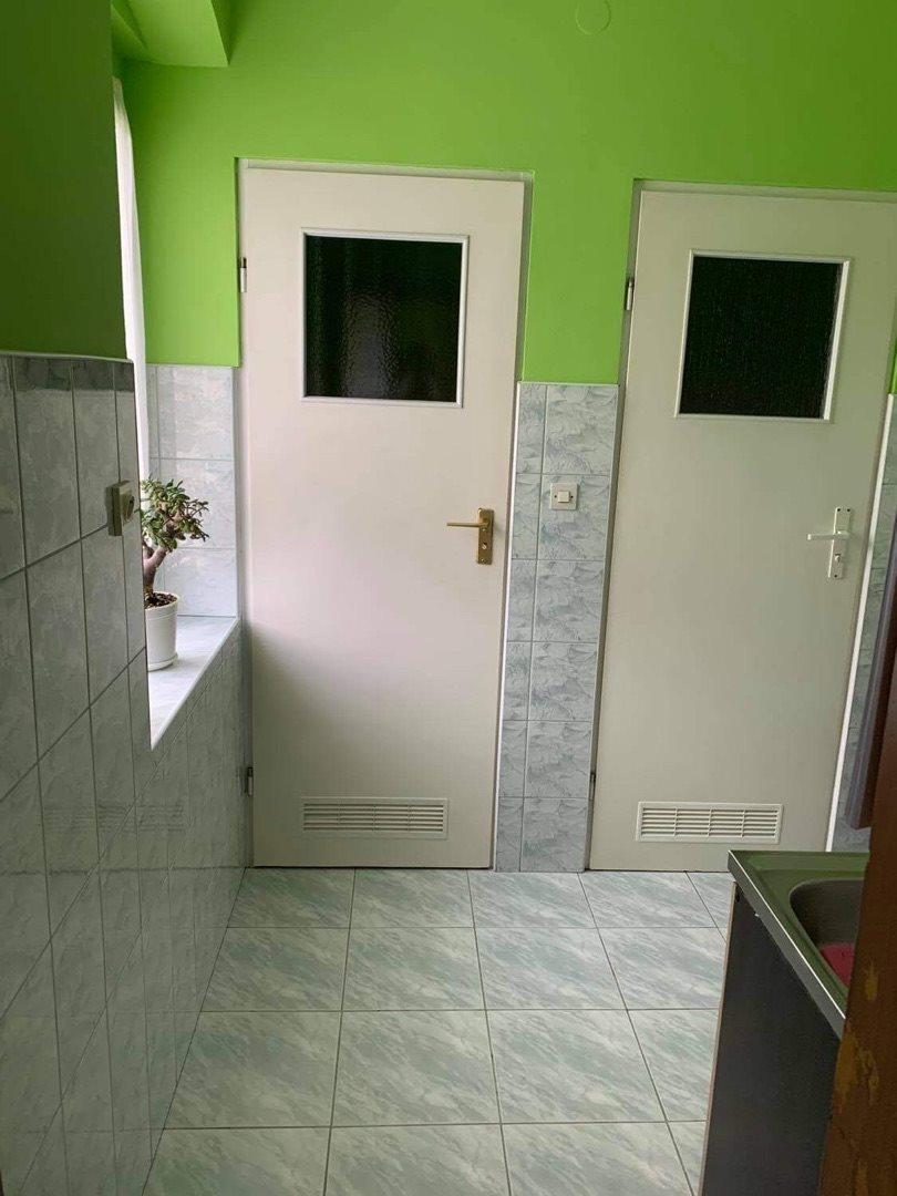 Dom na sprzedaż Nowy Dwór, NOWY DWÓR 16  200m2 Foto 11
