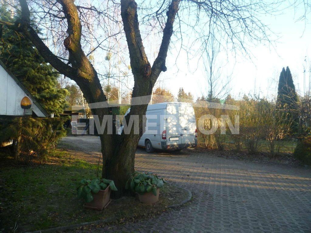 Dom na sprzedaż Konstancin-Jeziorna, Bielawa  77m2 Foto 3