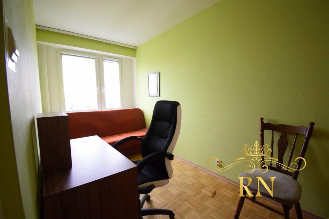 Mieszkanie czteropokojowe  na sprzedaż Lublin, Czechów  57m2 Foto 7