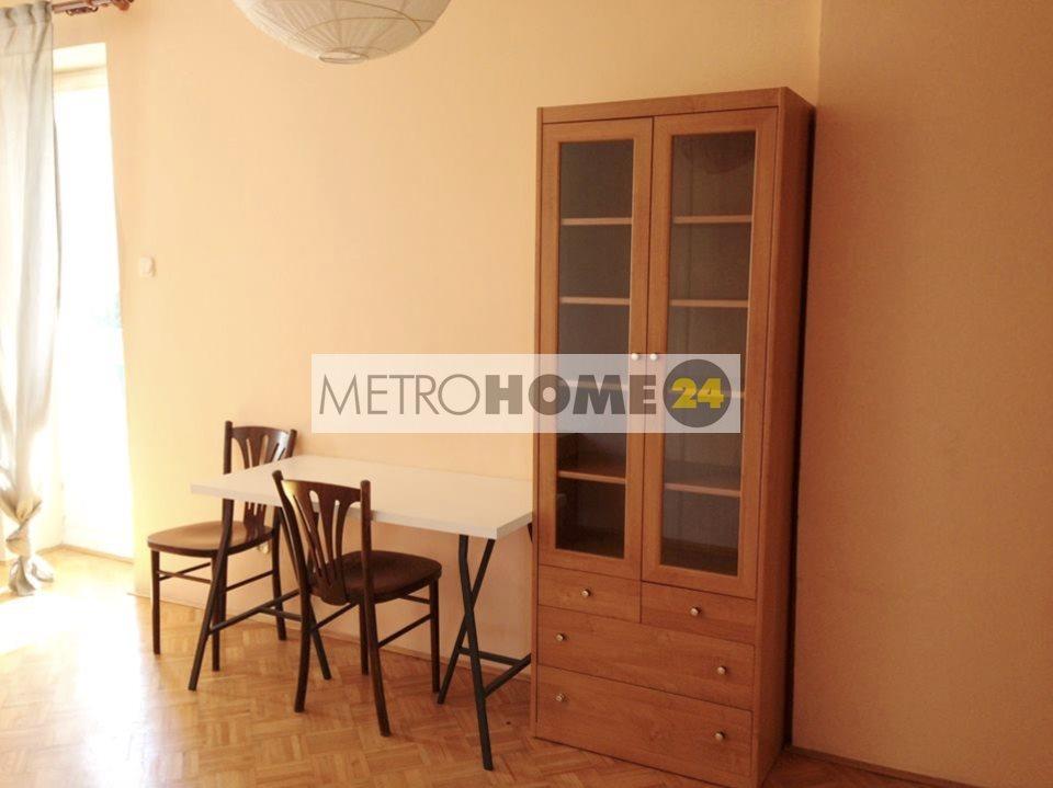 Mieszkanie czteropokojowe  na wynajem Warszawa, Ursynów, ul. Stefana Dembego  149m2 Foto 3