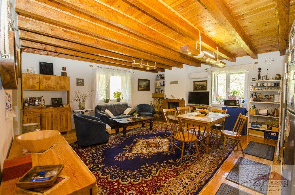 Dom na sprzedaż Radawa  115m2 Foto 7