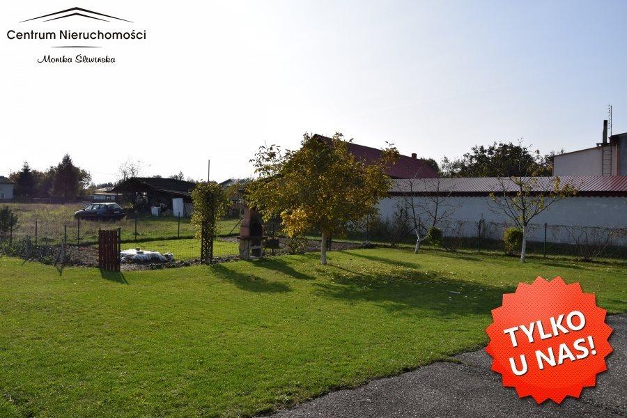 Dom na sprzedaż Zdroje  107m2 Foto 4