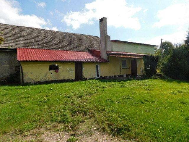 Dom na sprzedaż Sulimy  100m2 Foto 2