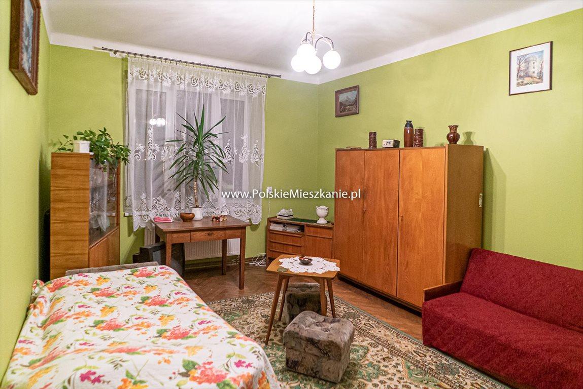 Mieszkanie trzypokojowe na sprzedaż Przemyśl, A. Mickiewicza  97m2 Foto 7