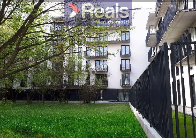 Mieszkanie trzypokojowe na sprzedaż Warszawa, Bielany, Słodowiec, Marymoncka  132m2 Foto 1