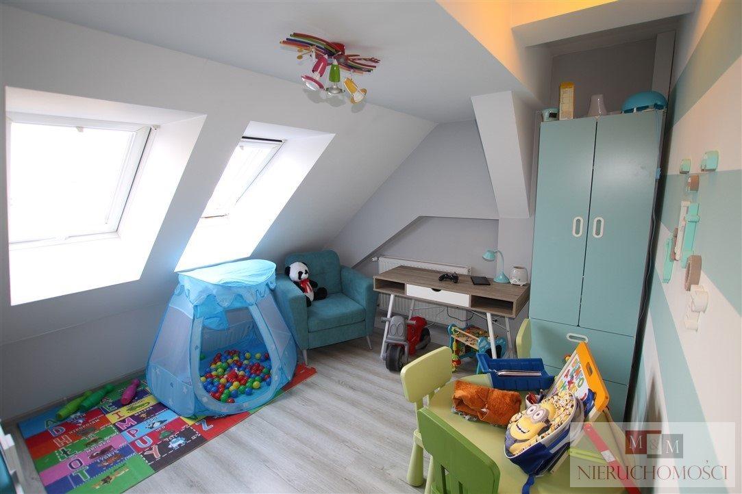 Mieszkanie czteropokojowe  na sprzedaż Opole, Półwieś  87m2 Foto 6