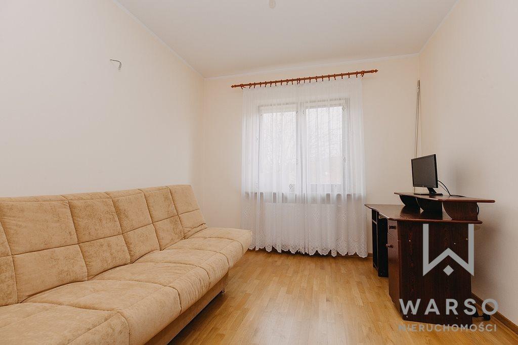 Dom na sprzedaż Kanie, Gerberowa  355m2 Foto 13