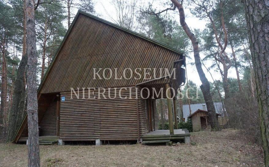 Dom na sprzedaż Grotniki  50m2 Foto 2