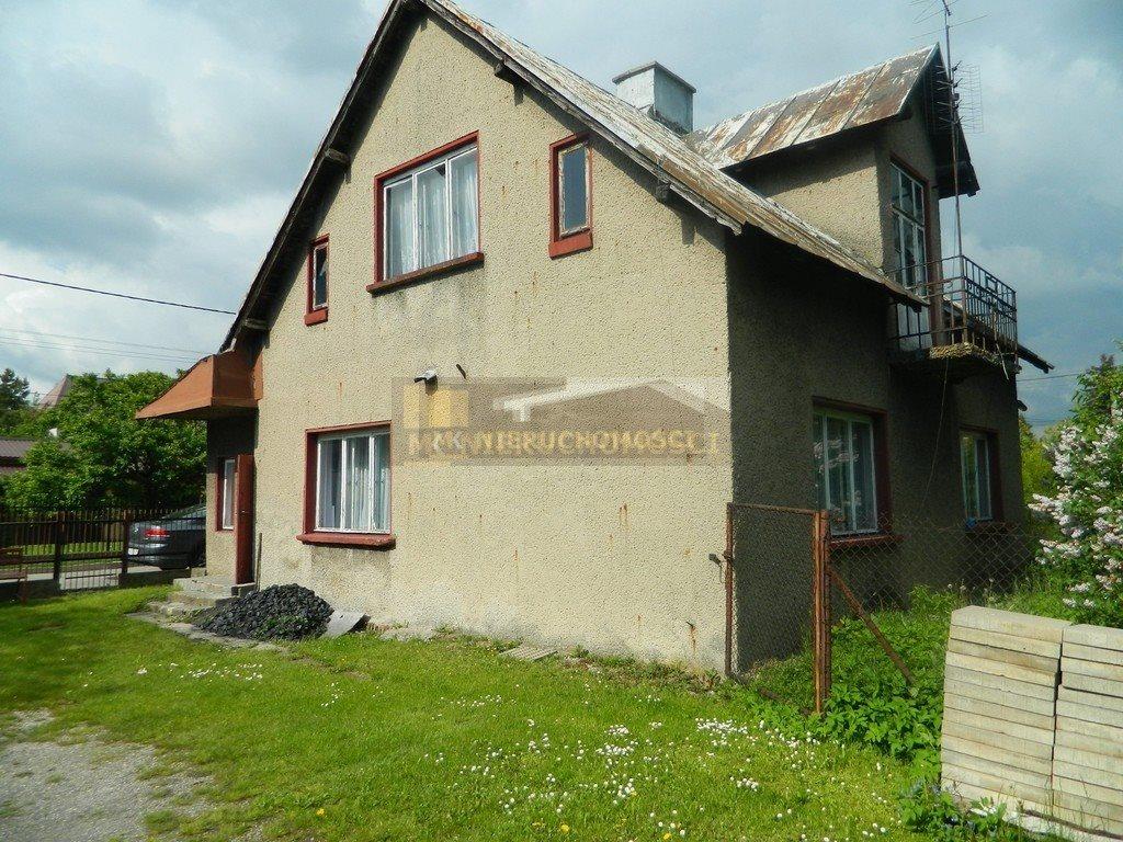 Dom na sprzedaż Zawiercie  100m2 Foto 4