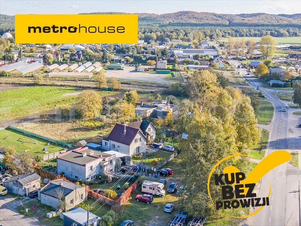 Dom na sprzedaż Rumia, Rumia  210m2 Foto 1