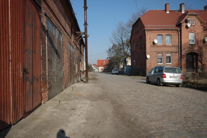 Dom na sprzedaż Skorogoszcz  300m2 Foto 5