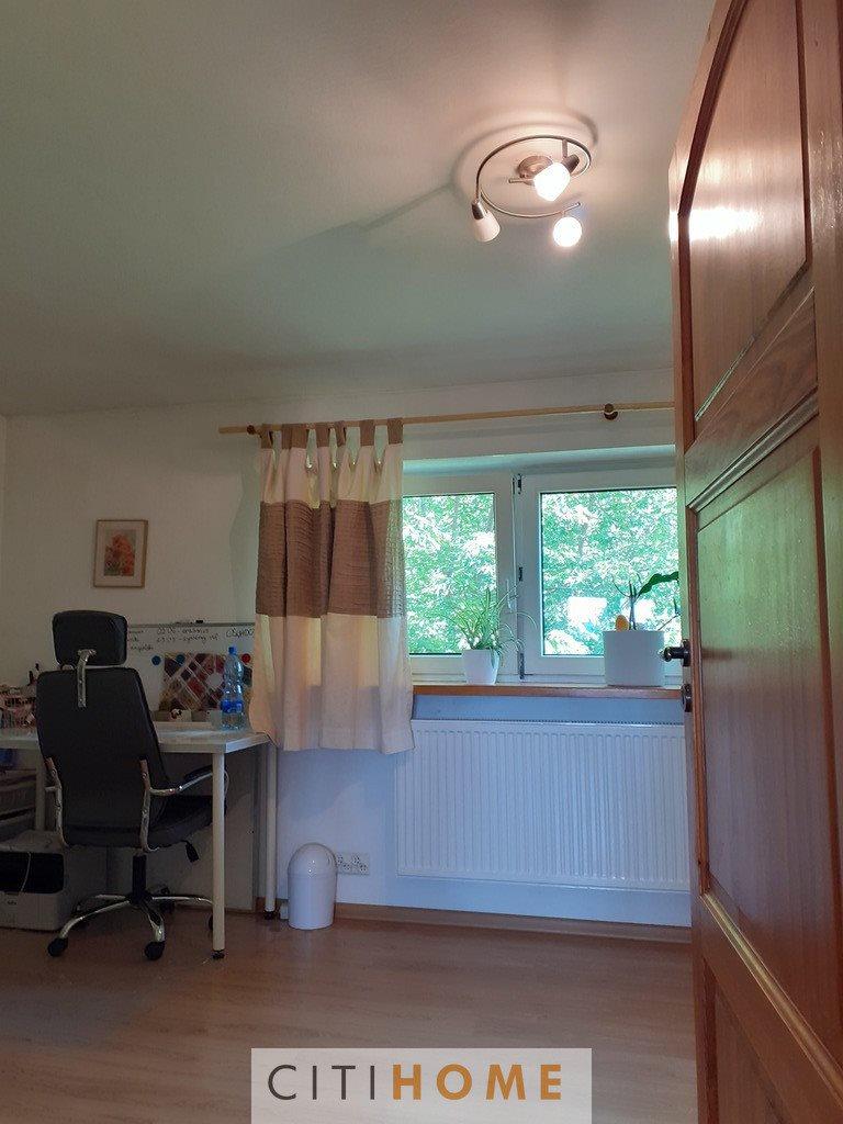 Dom na sprzedaż Warszawa, Wawer, Radość  180m2 Foto 6