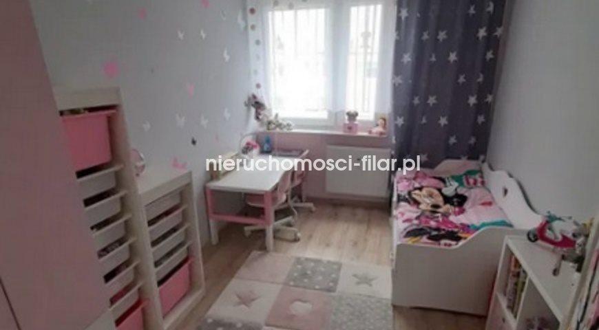 Mieszkanie czteropokojowe  na sprzedaż Bydgoszcz, Bartodzieje  76m2 Foto 4
