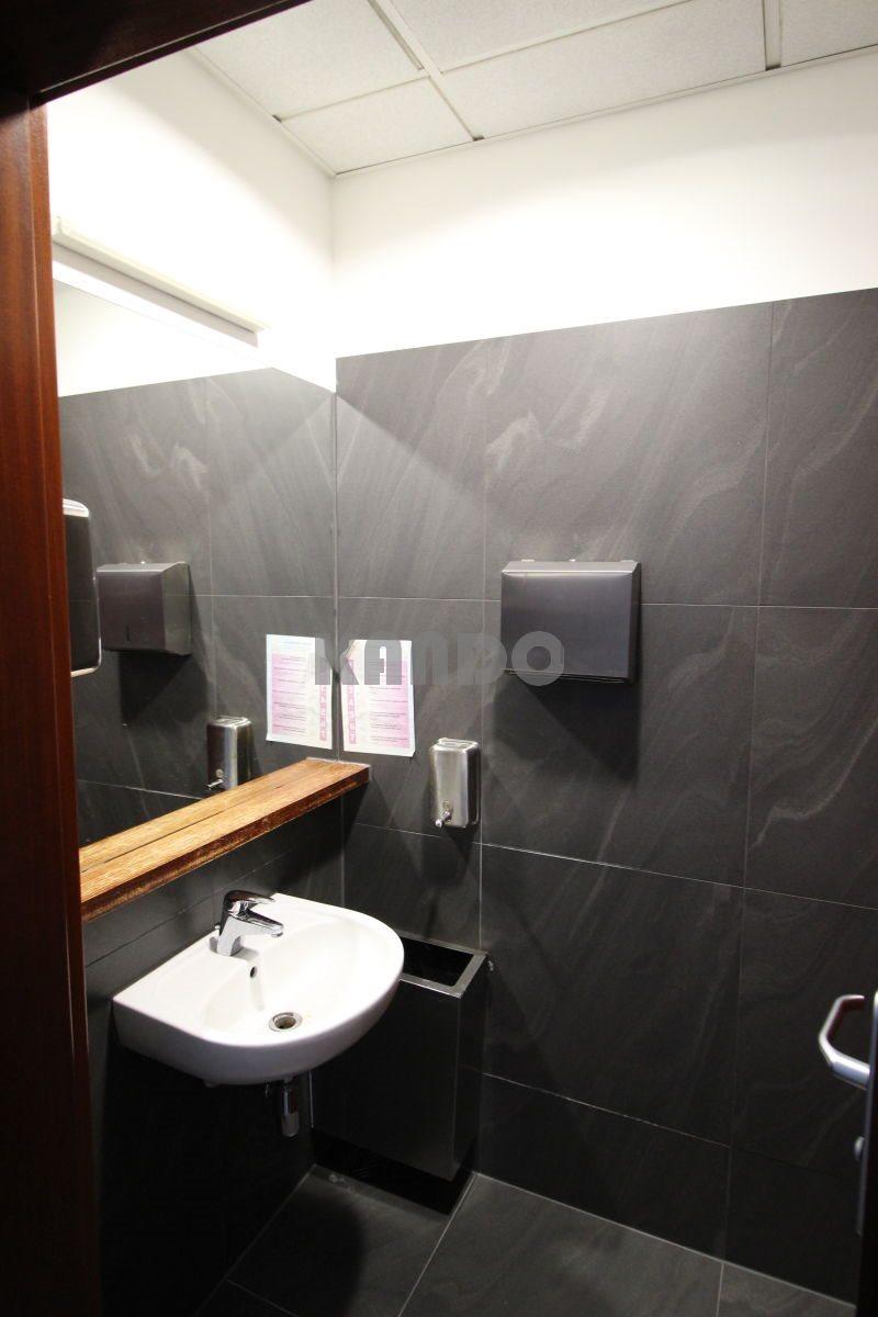 Lokal użytkowy na wynajem Wrocław, Stare Miasto, Super biuro 308m2, Rynek  308m2 Foto 7