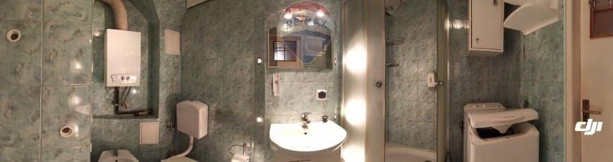Mieszkanie dwupokojowe na sprzedaż Ostrowiec Świętokrzyski, Wspólna  46m2 Foto 8