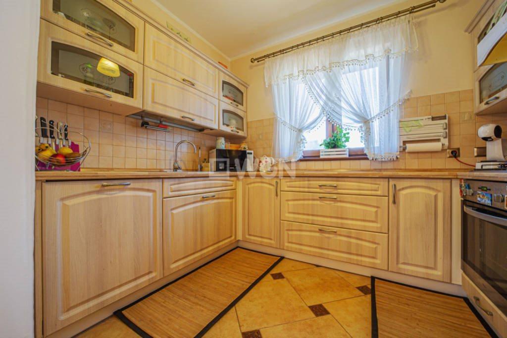 Dom na sprzedaż Nowogrodziec, Sienkiewicza  240m2 Foto 10