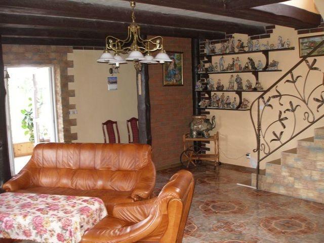 Dom na sprzedaż Międzywodzie  160m2 Foto 13
