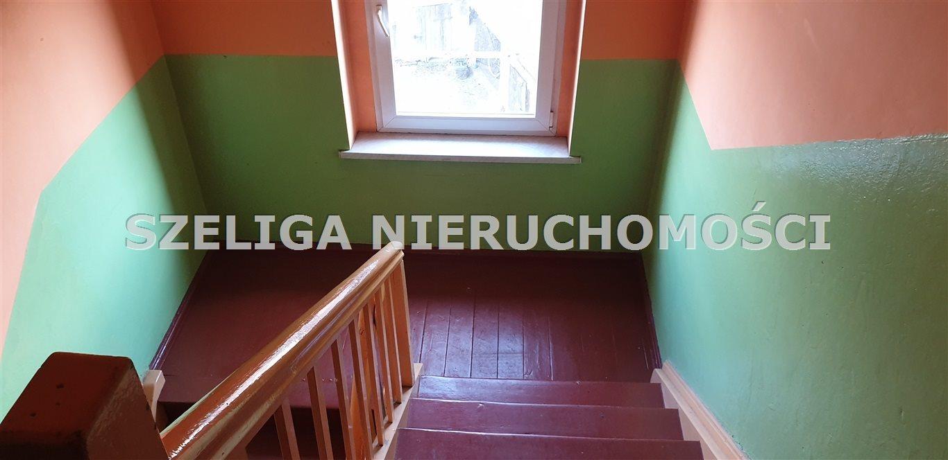 Dom na sprzedaż Knurów, NIEPODLEGŁOŚCI, SZEŚĆ MIESZKAŃ  250m2 Foto 3