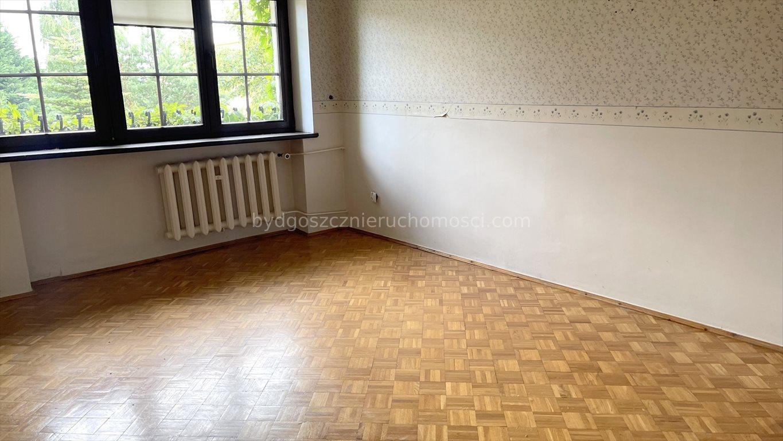 Dom na wynajem Bydgoszcz, Fordon  300m2 Foto 7