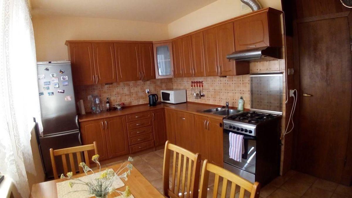 Dom na sprzedaż Kicin, Rzemieślnicza  222m2 Foto 9