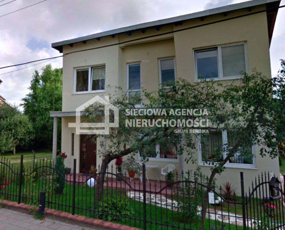 Dom na wynajem Gdynia, Orłowo  75m2 Foto 1