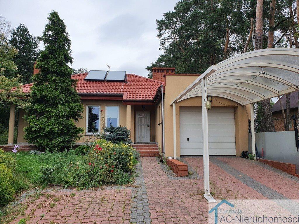Dom na sprzedaż Sosnowiec, Sosnowiec-Pieńki  180m2 Foto 13