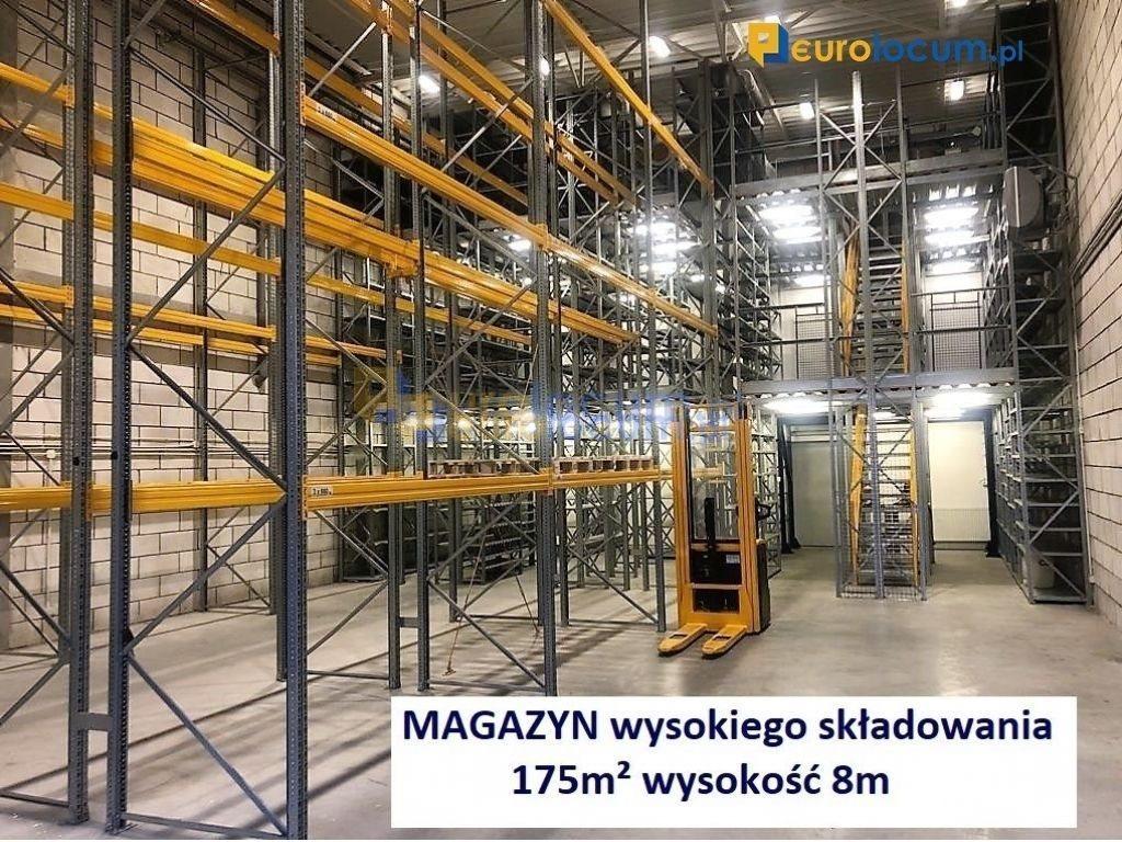 Lokal użytkowy na wynajem Kielce, Warszawska  275m2 Foto 1