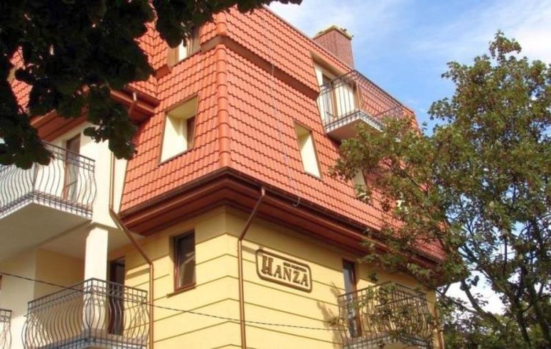 Mieszkanie czteropokojowe  na sprzedaż Gdańsk, Wrzeszcz, WRZESZCZ CENTRUM, KOŁŁĄTAJA  106m2 Foto 1