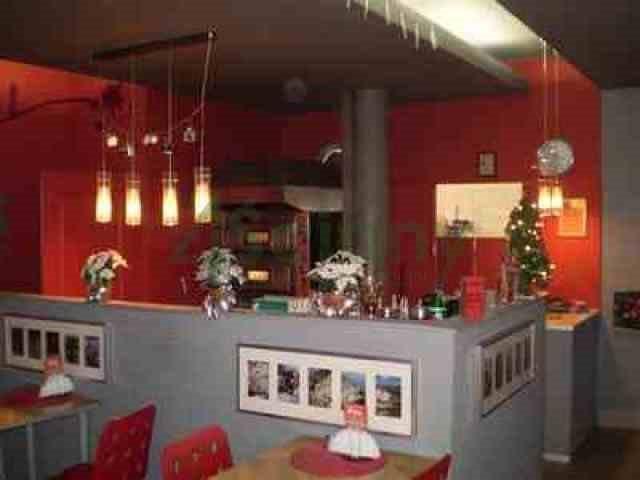 Lokal użytkowy na sprzedaż Warszawa, Ursus  324m2 Foto 1