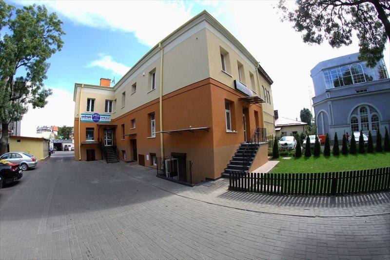 Lokal użytkowy na wynajem Lublin, Śródmieście, 1-go Maja 12  50m2 Foto 3