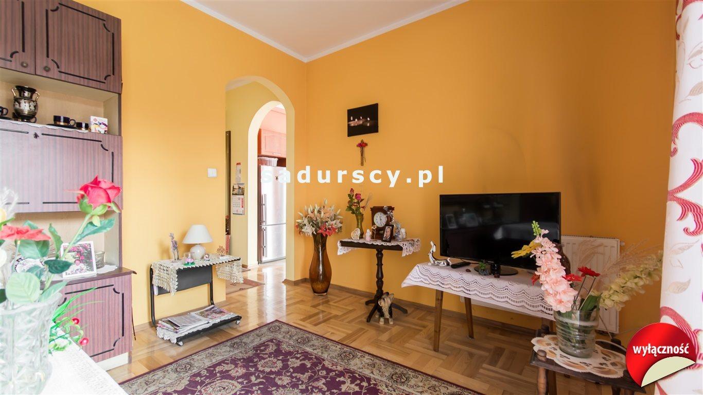 Mieszkanie czteropokojowe  na sprzedaż Kraków, Bronowice, Bronowice Małe, Na Błonie  69m2 Foto 10