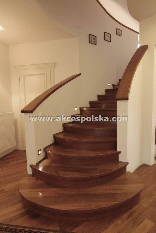 Dom na sprzedaż Piaseczno, Zalesie Dolne  470m2 Foto 8