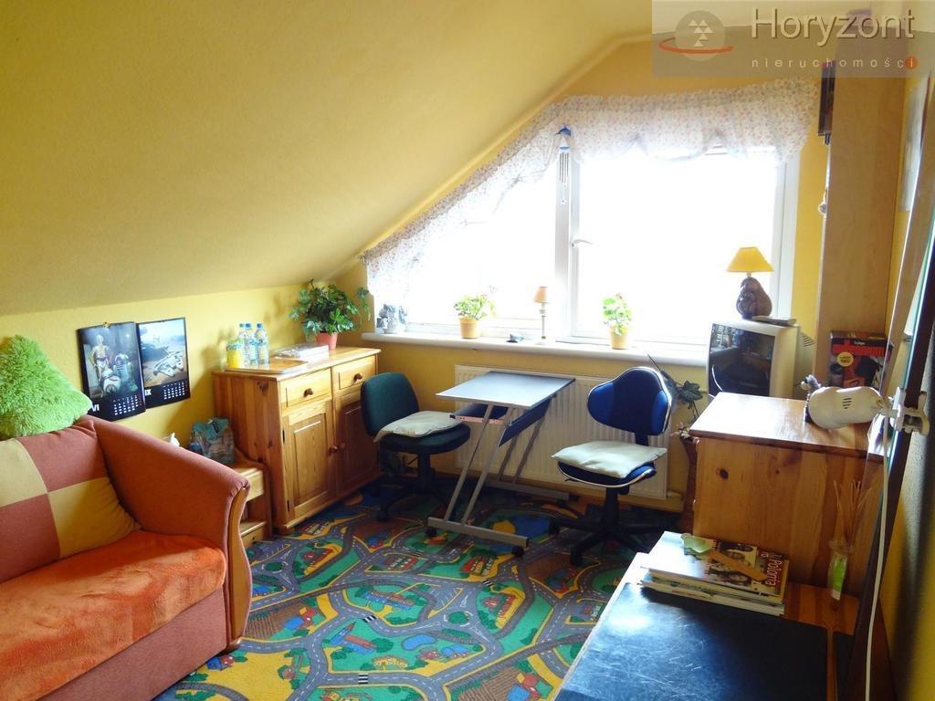Dom na sprzedaż Szczecin, Bezrzecze  320m2 Foto 11