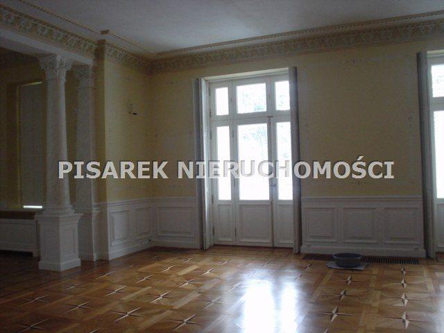 Dom na sprzedaż Konstancin-Jeziorna  1261m2 Foto 12