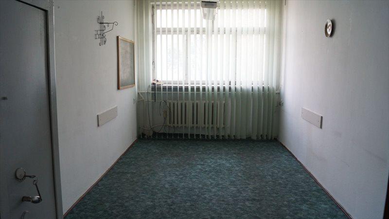 Lokal użytkowy na wynajem Warszawa, Włochy, Instalatorów 3b  126m2 Foto 10