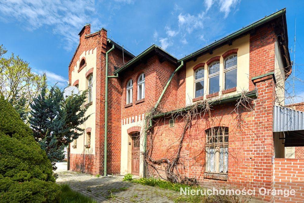 Lokal użytkowy na sprzedaż Kędzierzyn-Koźle  4572m2 Foto 12