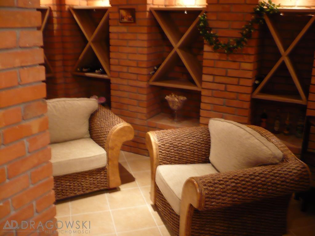 Dom na sprzedaż Łazy  600m2 Foto 5