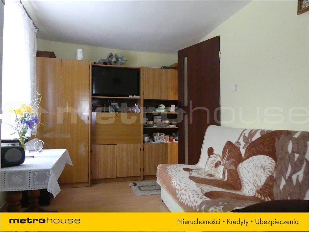 Mieszkanie dwupokojowe na sprzedaż Pęczerzyno, Brzeżno, Pęczerzyno  62m2 Foto 3