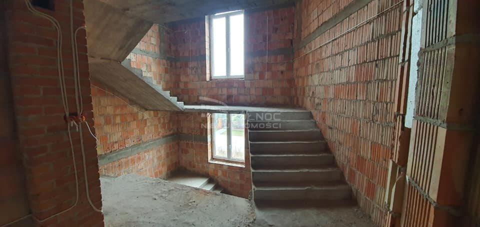 Dom na sprzedaż Łowicz, Szafirowa  1130m2 Foto 12