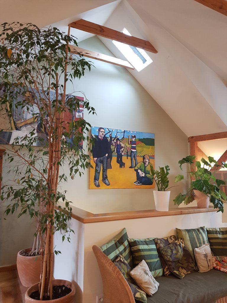 Dom na sprzedaż Piaseczno, Granitowa  244m2 Foto 14