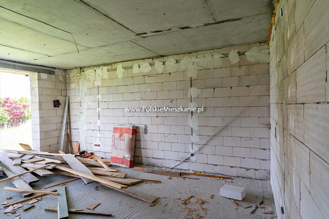 Dom na sprzedaż Przemyśl  177m2 Foto 8